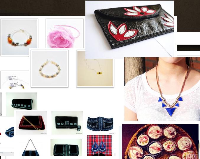 crafts_vday