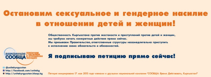 485528_475570255855642_590701233_n