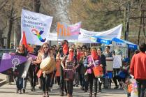 marsh_8marta_bishkek_feminist2016